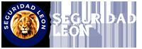 Seguridad León
